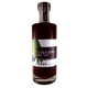 Vinaigre de vin rouge 25 cl
