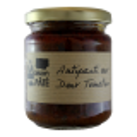Antipasti aux Deux Tomates 200g
