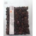 olives sous vide 500 g