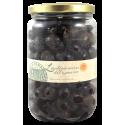 bocal olives 220g