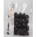 olives sous vide 150 g