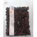 olives sous vide