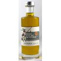 Huile d'olive de Nyons Appellation d'Origine Protégée AOP 25cl