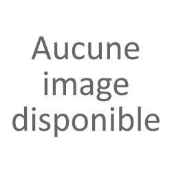 Vinaigre Balsamique de Modène IGP 1 Litre